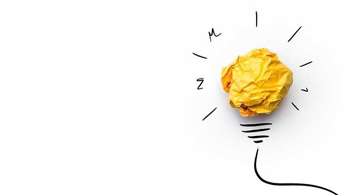 'Innovate or Die'