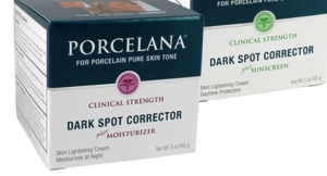 CCA Picks Up Porcelana