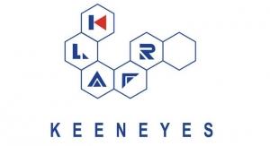 Keeneyes International Co., Ltd