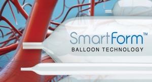 The Secret of SmartForm