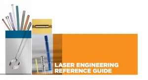 Laser Engineering Reference Guide
