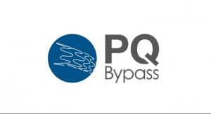 PQ Bypass Announces CE Mark for DETOUR Percutaneous Bypass Technologies