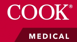 Cook Medical Announces President of Cook Biotech Incorporated