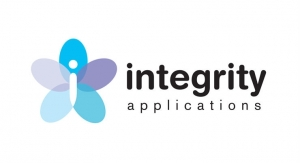 Integrity Applications Appoints Chairman & CEO