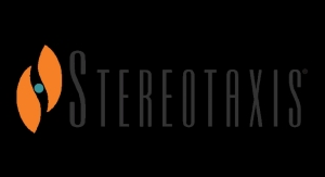 Clinical Study Validates Efficiencies of Stereotaxis Niobe ES System