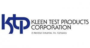 Kleen Test