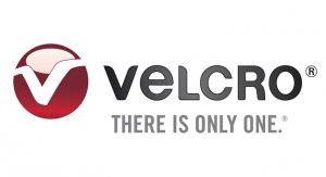Velcro Companies