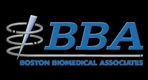 Boston Biomedical Associates Opens Israeli Affiliate Office