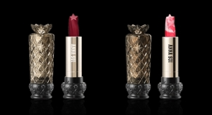 Perfect365 Partners with Anna Sui Cosmetics