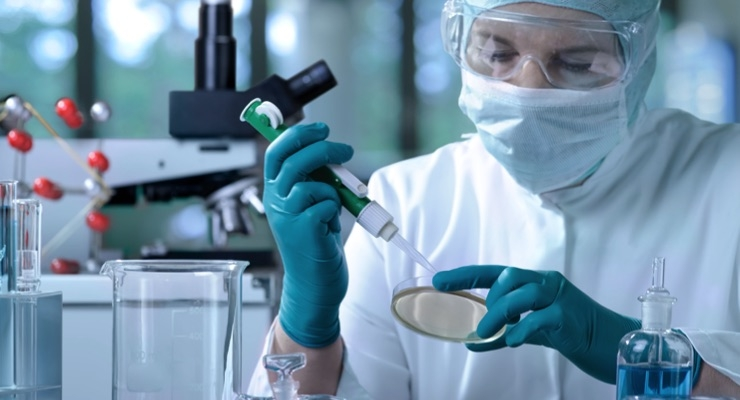Plasticell Signs Stem Cell Research Collaborations
