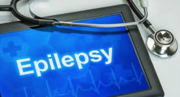 Laurus Synthesis, Epygenix Form Epilepsy Pact