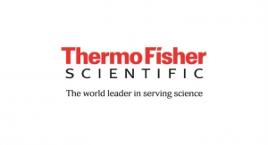 Thermo Fisher Scientific Unveils Cloud-Based Application for Connectivity to Electronic Pipettes