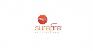Surefire Receives Regulatory Approval for Infusion Systems and Guiding Catheters in Mexico