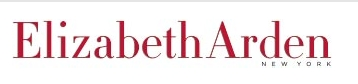 elizabeth-arden-signs-reese-witherspoon