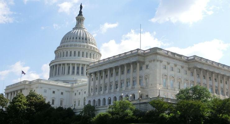 Senate Bill Would Improve Medicare LCD Process