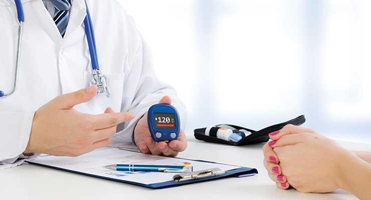 Closing the Loop on Diabetes Care