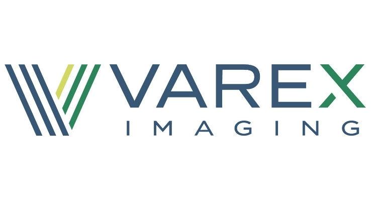Varex Imaging Adds to Board of Directors