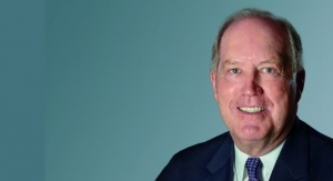 William F. Gearhart Appointed CEO at Raumedic Inc. in the U.S.
