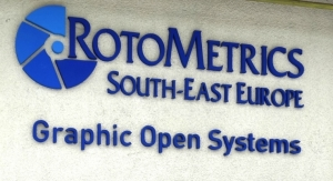 RotoMetrics partners with Romania