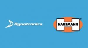 Dynatronics Completes Acquisition of Hausmann Industries