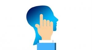 Finger Prosthesis Measures Brain Health
