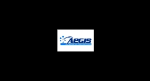 Aegis Medical Innovations Announces FDA Approval of Clinical Trial