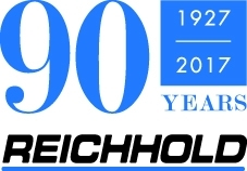 Reichhold Celebrates 90 Years of Achievements and Perseverance