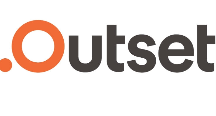 Outset Medical Appoints Chief Operating Officer