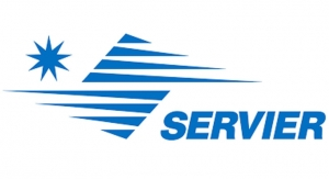 Servier Selects MaSTherCell for CAR-T Cell Mfg. Platform