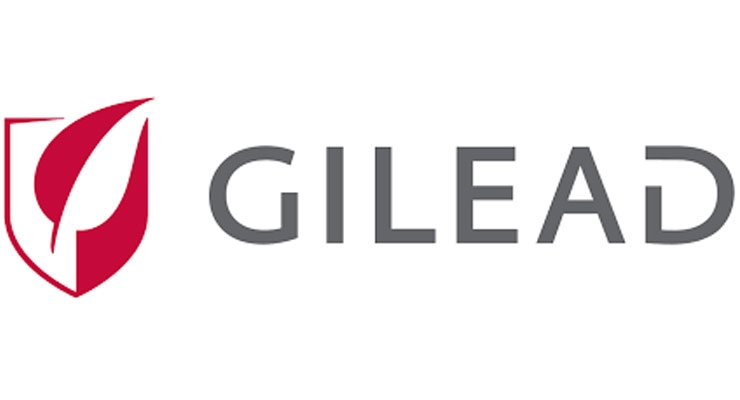 Gilead Names GM for Canada Ops