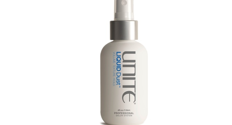 Unique Hair Care by Unite