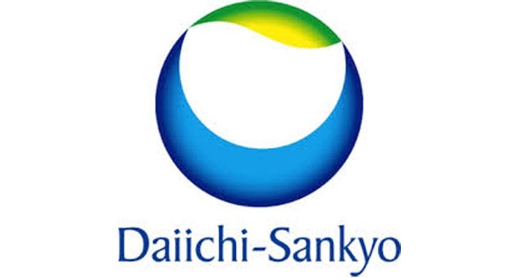 Daiichi Sankyo, Kite Pharma in $250M Cancer Pact