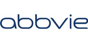 AbbVie Enters Global Research Collaborations