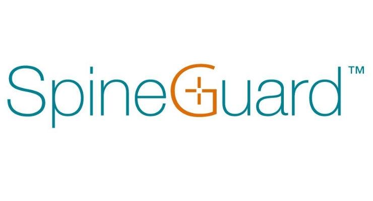 SpineGuard Raises €2M of Fresh Equity Finance
