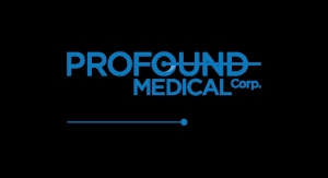 Profound Medical Corp. Announces First Paid Procedure Using TULSA-PRO System