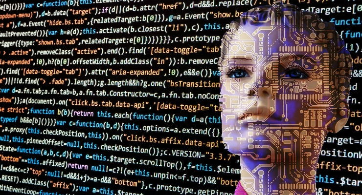 The Impact of Artificial Intelligence on Medtech