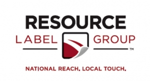 Resource Label Group acquires Gintzler International