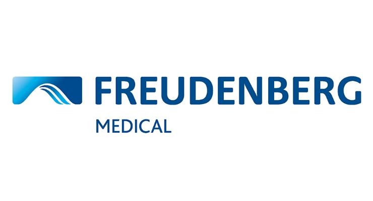 Freudenberg Medical Implements SAP Platform & Global Quality System