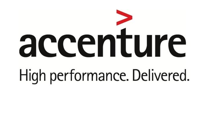 Accenture, BioCelerate in R&D Innovation Alliance