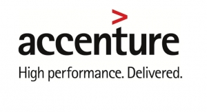 Accenture, BioCelerate in R&D Innovation Alliance
