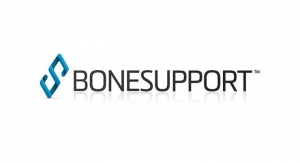 BONESUPPORT Appoints Chief Medical Officer