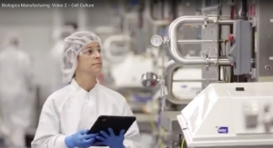 Biologics Manufacturing: Cell Culture