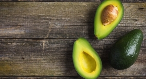 Avocados May Help Combat Metabolic Syndrome