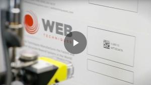 Web Techniques
