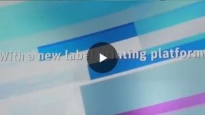 Gallus unveils Labelmaster at Innovation Days