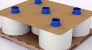 Badger Plug highlights Vertical Pack for slit rolls
