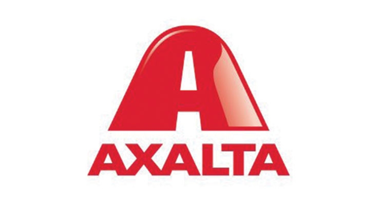 Axalta Coating Systems to Acquire Valspar's North American Industrial Wood Coatings Business