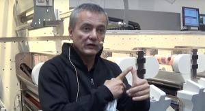 Bobst explains digital flexo technology