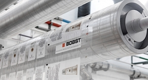 Bobst to host Technology Forum and Open House in Italy