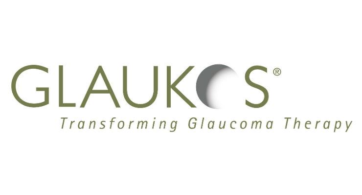 Glaukos Corporation Acquires DOSE Medical's IOP Sensor System